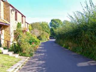 Pleasant Cottage - 11250 - photo 8