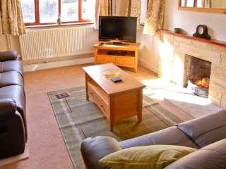 Pleasant Cottage - 11250 - photo 2