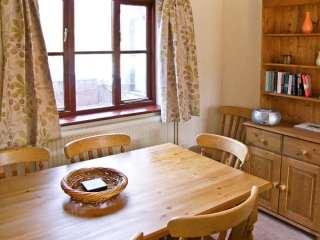 Pleasant Cottage - 11250 - photo 4