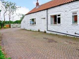 Westfield Barn - 11364 - photo 1