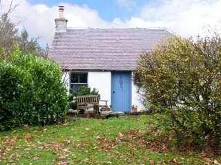 Gateside Farm Cottage - 11369 - photo 4