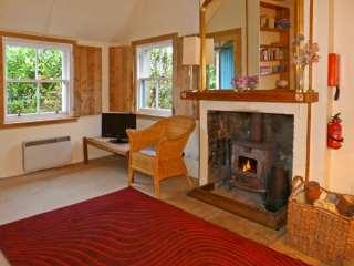 Gateside Farm Cottage - 11369 - photo 2