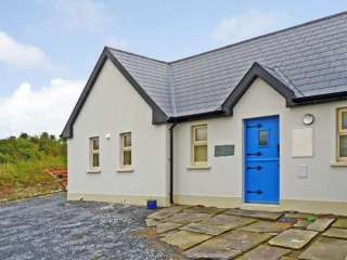 Bluebell Cottage - 11397 - photo 3