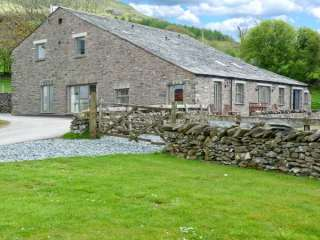 Ghyll Bank Byre - 11534 - photo 1