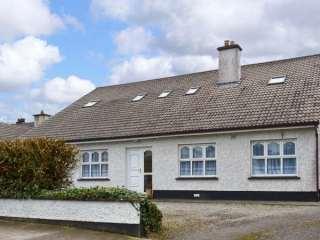 Photo of Kiltartan House