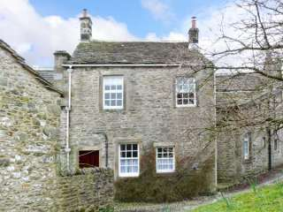 Lane Fold Cottage photo 1