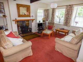 Lane Fold Cottage - 11838 - photo 3