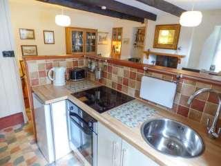 Lane Fold Cottage - 11838 - photo 4
