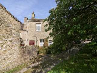 Lane Fold Cottage - 11838 - photo 2