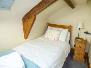 Honey Bee Cottage - 1195 - photo 4