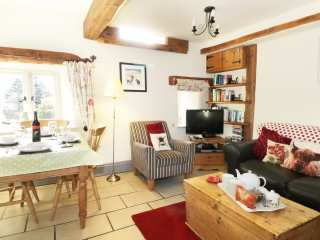 Honey Bee Cottage - 1195 - photo 3
