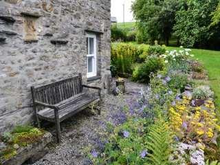 Fawber Cottage - 1198 - photo 4