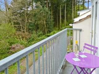 15 Forest Park Lodges - 12031 - photo 10