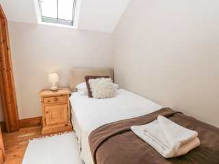 Granary Cottage - 1211 - photo 2