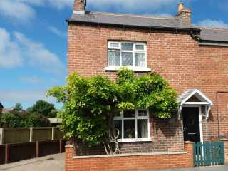 Sunnyside Cottage - 12115 - photo 1