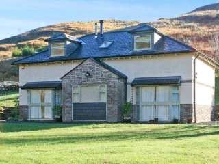 Glen Euchar House - 12167 - photo 1