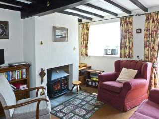 Mell Fell Cottage - 12178 - photo 3