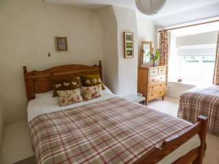 Mell Fell Cottage - 12178 - photo 5