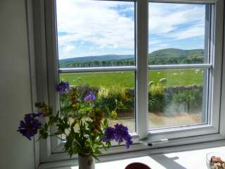 Mell Fell Cottage - 12178 - photo 9