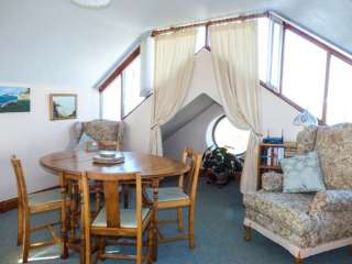Old Higher Lighthouse Branscombe Lodge - 12497 - photo 3