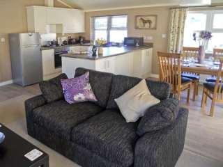 Lavender Lodge - 12644 - photo 3