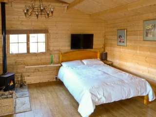 The Log Cabin - 12682 - photo 4