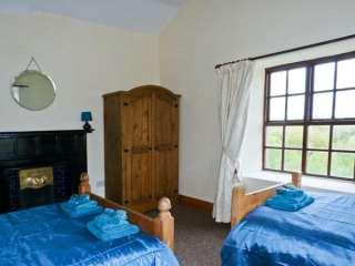 Prospect Cottage - 12919 - photo 3