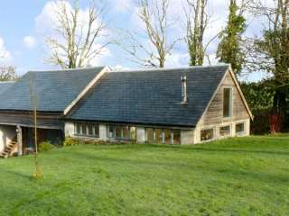 Barn Cottage - 13009 - photo 1