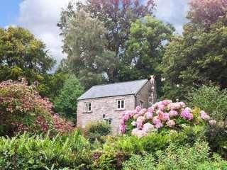 The Generals Cottage - 13460 - photo 9