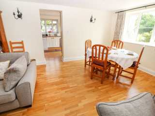 Belview Cottage - 1357 - photo 8