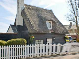 Little Thatch - 13617 - photo 1