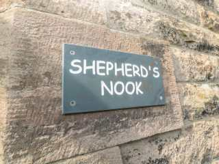 Shepherds Nook - 1362 - photo 3
