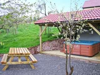 Orchard Cottage - 13806 - photo 2