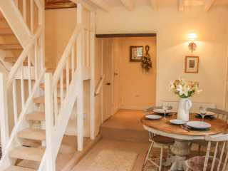 Stable Cottage - 14117 - photo 9