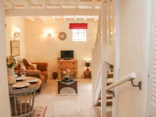 Stable Cottage - 14117 - photo 10