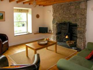 Delfod Cottage - 14342 - photo 2