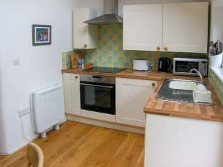 Delfod Cottage - 14342 - photo 3
