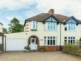 Sunningdale - 14518 - photo 1
