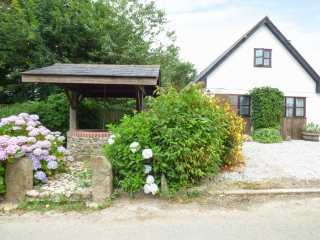 Wishing Well Cottage - 1456 - photo 1