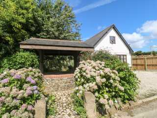 Wishing Well Cottage - 1456 - photo 1