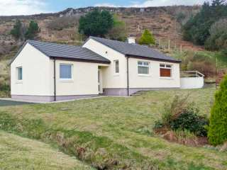 Taigh an Tobair (House by the Well) photo 1