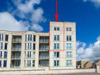 The Penthouse-Pwllheli photo 1