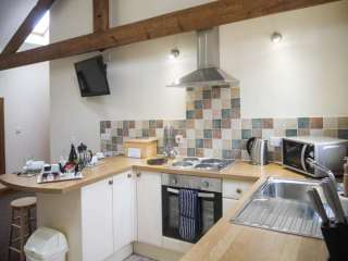Stable Cottage - 14936 - photo 3
