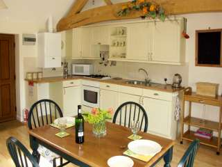 The Byre - 1502 - photo 2