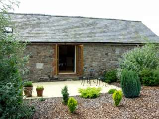 The Byre - 1502 - photo 4