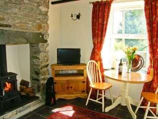 Bwthyn Afon (River Cottage) - 15038 - photo 4