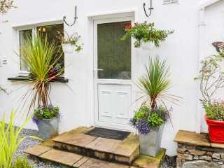 Montbretia Cottage - 15160 - photo 2