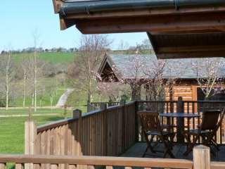 Fairway Lodge - 15175 - photo 2