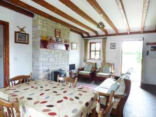 Cregan Cottage - 15209 - photo 3