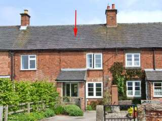 Callow Cottage photo 1